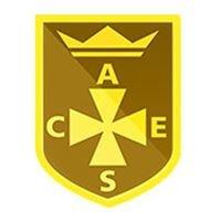 Aldrington Primary School.