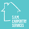 SAM Carpentry Services