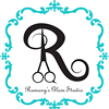Rumany's Glam Studio