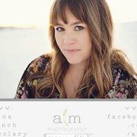 Anna McClary Photography