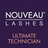 Nouveau Lashes Professional