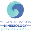 Megan Johnston Kinesiology - Your Journey Within