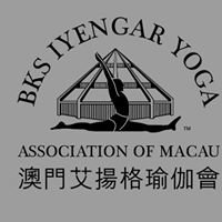 Iyengar Yoga Association of Macau