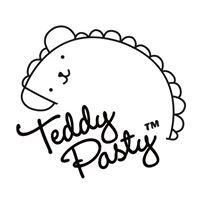 Teddy Pasty