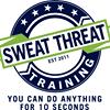 Sweat Threat
