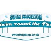 Swim Brighton
