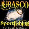 Chubasco Sportfishing