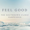 The Southdown Clinic (Harpenden)