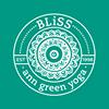 BLISS Ann Green Yoga
