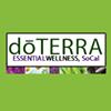 DōTERRA Essential Wellness -SoCal