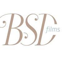BSDfilms