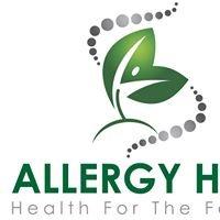The Green Health Shop Ilkley