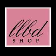 Llbdshop.com-The Little-Little Black Dress Shop