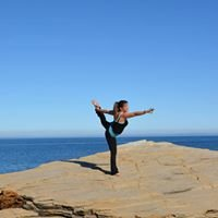 Can Shiva Yoga Ibiza