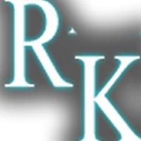 Raskob Kambourian Financial Advisors, LTD