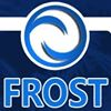 Frost Air