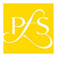 Pembroke Financial Services Ltd