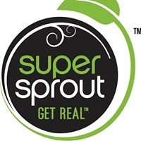 Super Sprout