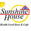 Sunshine House Health Food Store