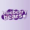 Blueberry Bears Day Nursery
