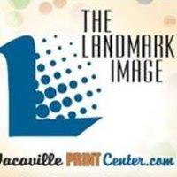 The Landmark Image, Inc.
