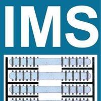 International MYOPAIN Society - IMS