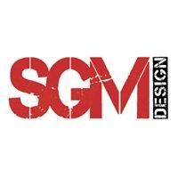 SGM Design Group