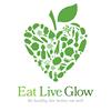 Eat Live Glow thumb