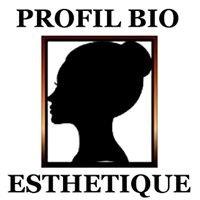 Profil bio Esthetique