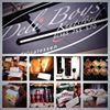 Deli Boys Delicatessen