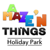 A Maze N Things Holiday Park
