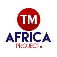 Third Millennium Africa Project
