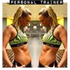 Michelle's Personal Training Chellebellfitness