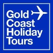 Gold Coast Holiday Tours