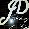JD's Cakes & Catering