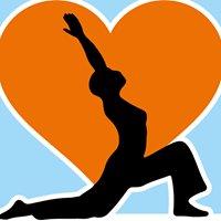 Dru Yoga in hartje Utrecht