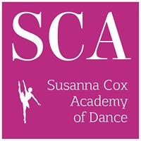 Susanna Cox Academy