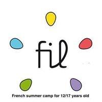 FIL - Français Immersion Loisirs