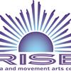 Rise Yoga & Movement Arts Center