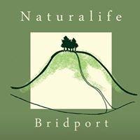 Naturalife Bridport