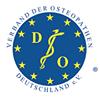 Verband der Osteopathen Deutschland e.V. (VOD e.V.)