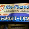 bio-pharma