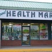 Good Health Mart Aurora