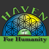 Haven for Humanity