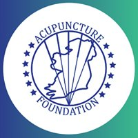 Acupuncture Foundation Professional Association