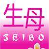 Seibo Institut