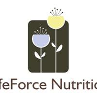 LifeForce Nutrition