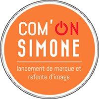 Com'On Simone