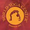 World Yoga Center