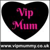 Vip Mummy